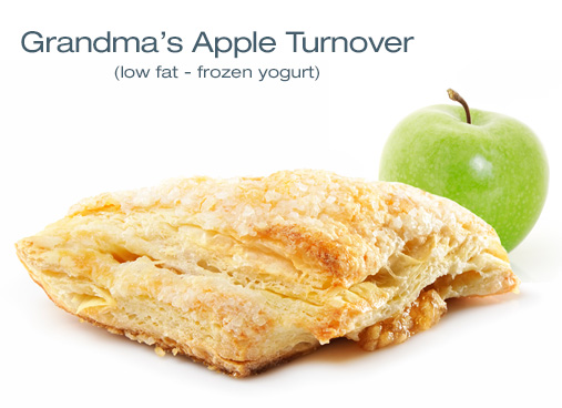 flavor-grandma-apple-turnover