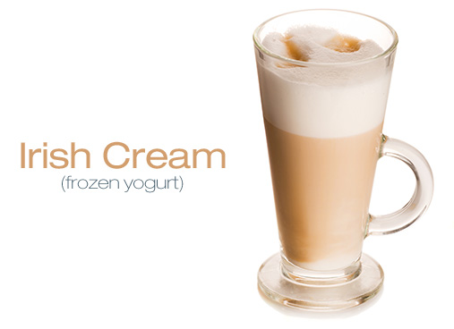 flavor-irish-cream