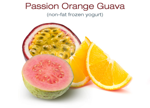 flavor-passion-orange-guava